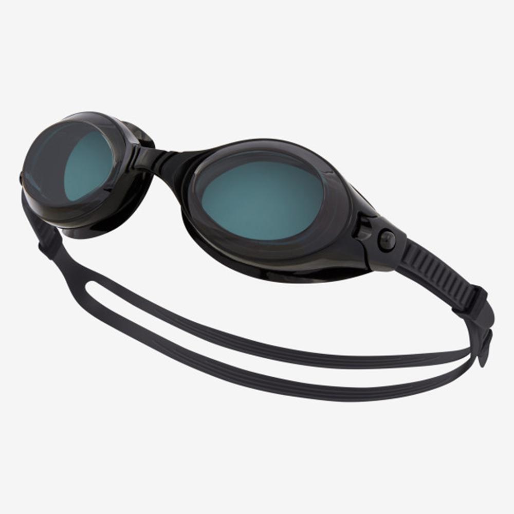 NIKE 成人調整式泳鏡 NESS8152